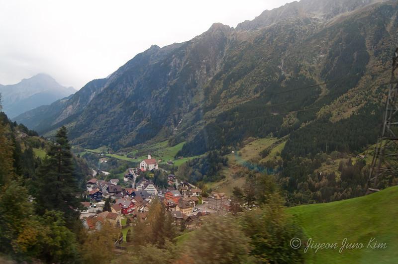 train-Switzerland-6484.jpg