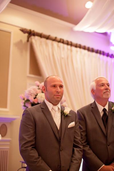 Matt & Erin Married _ ceremony (35).jpg