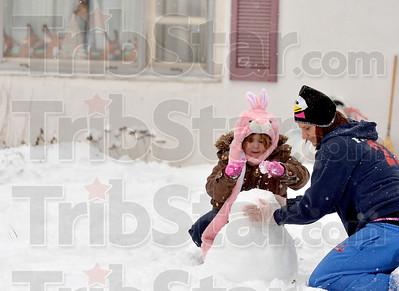 Thursday, December 27, 2012