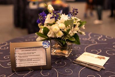 75th Hughson Full Gospel Anniversary