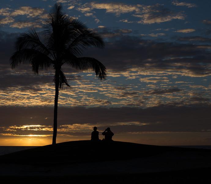 03_Hawaii_MG_5821.jpg