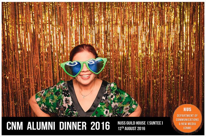[SRSLYPhotobooth] 2016.08.12 - CNM Alumni Dinner (wb) - (3 of 142).jpg