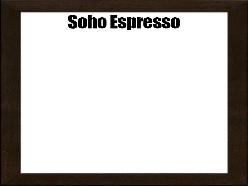 Soho Espresso Frame.jpg