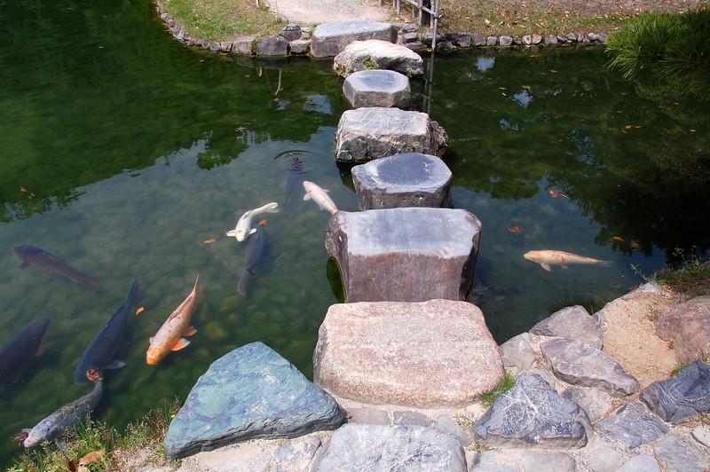 19-Japan2011_0437.JPG
