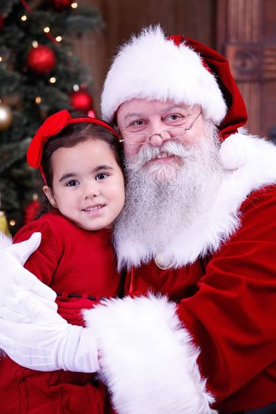 Santa (313 of 1412).jpg