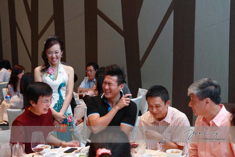 Siong Loong & Siew Leng Wedding_2009-09-26_0651.jpg