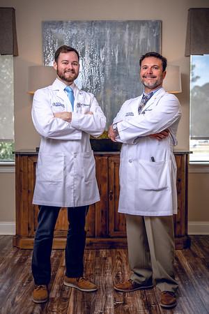 Segura Neuroscience and Pain Center