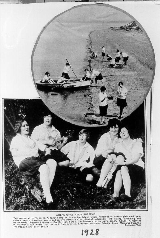 Girls Reign Supreme 1928.jpg