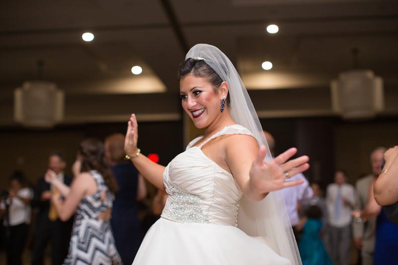 Le Cape Weddings - Jordan and Christopher_A-628.jpg