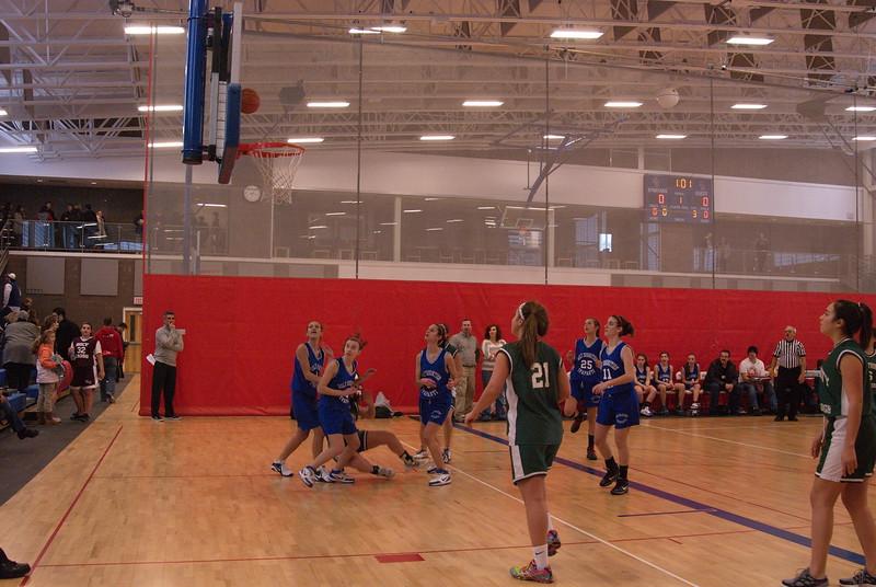 2012-01-14-GOYA-Bball-Tournament-Oakmont_229.jpg