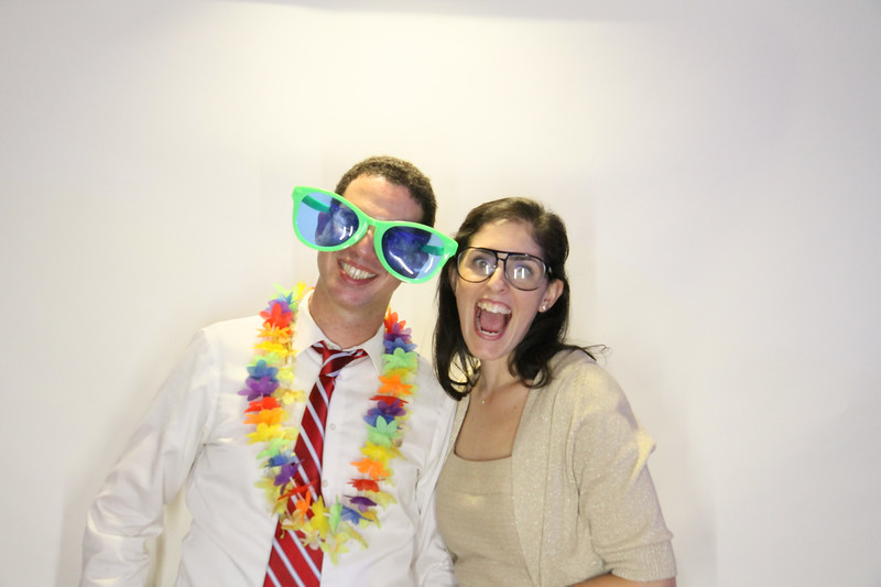 Danny and Sonia Photobooth Originals-219.jpg