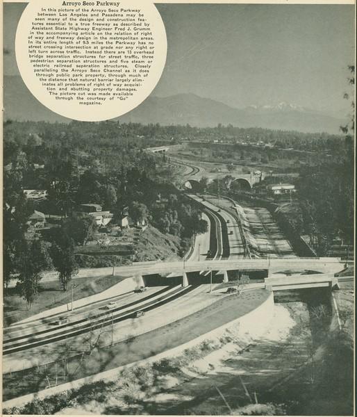 1944-01-02-CAHiPub-7.jpg