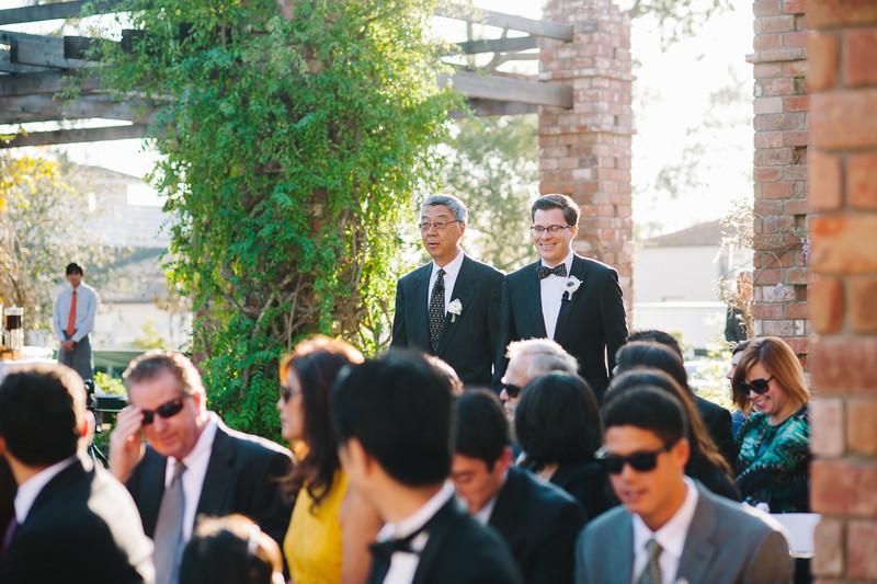 20140216-09-ceremony-14.jpg