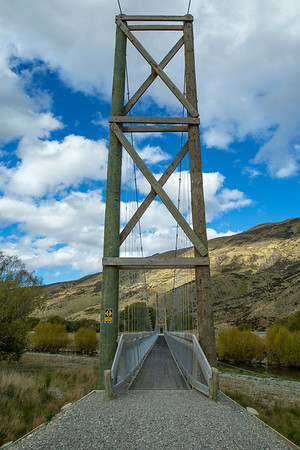 20170401 Cycle bridge  - Southland 4x4 trip  _JM_7148 a.jpg