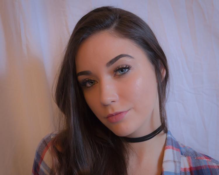 Stephanie-5307.jpg
