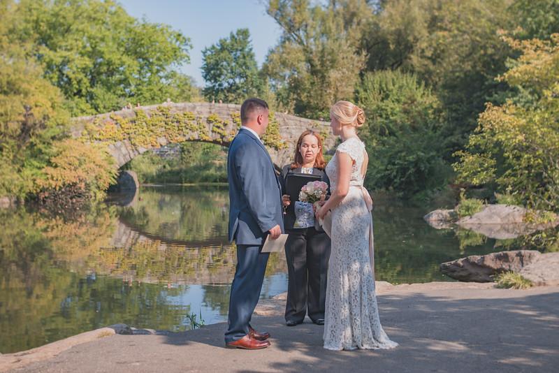 Christina & Brint - Central Park Wedding-10.jpg