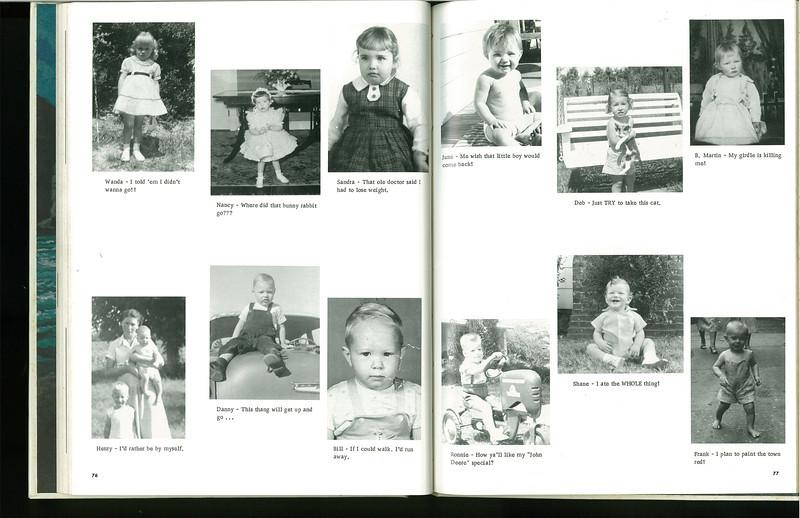 1972-0041.jpg