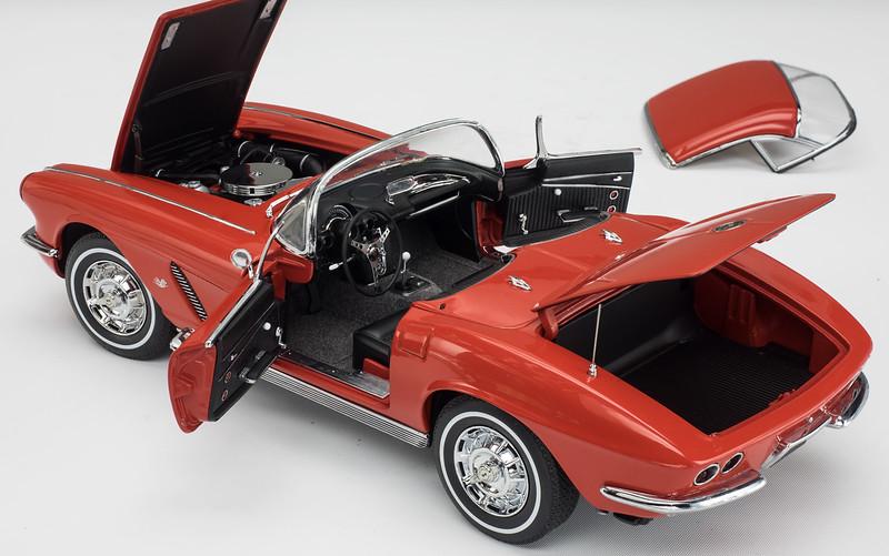 6-62-Corvette-7.jpg