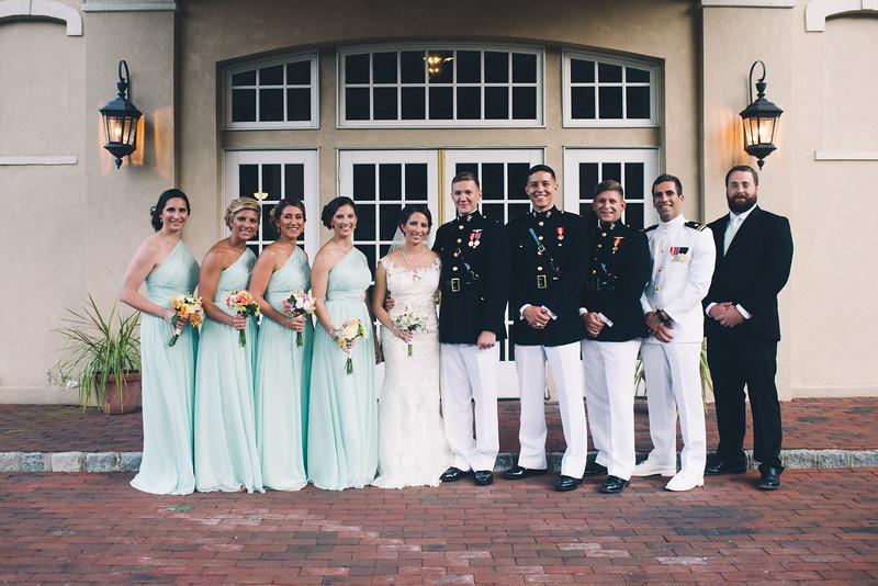 Philadelphia Wedding Photographer - Bernreuther-486.jpg