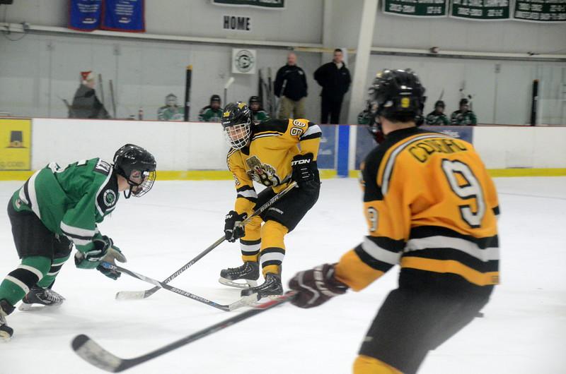 141214 Jr. Bruins vs. Bay State Breakers-055.JPG
