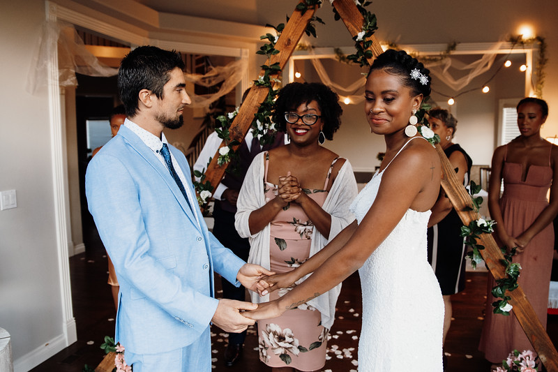 Figueroa Wedding-101.jpg