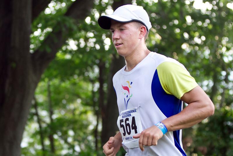 marathon:12 -151.jpg