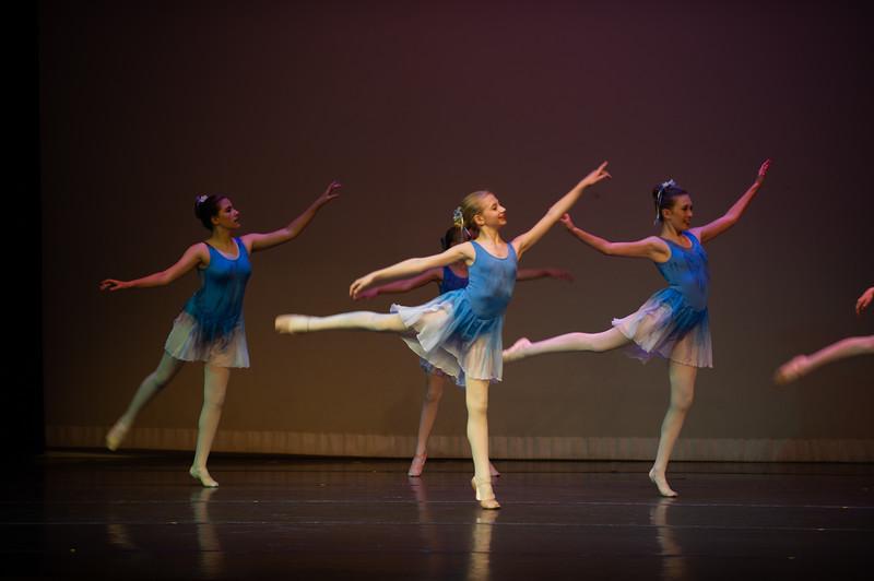 BalletETC-5078.jpg