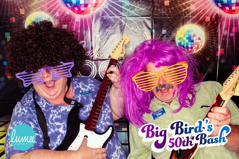 Big Bird's 50th Bash-181.jpg