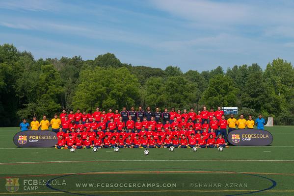FCB selection 1
