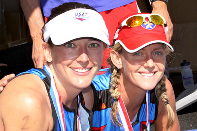 08 Las Vegas Triathlon