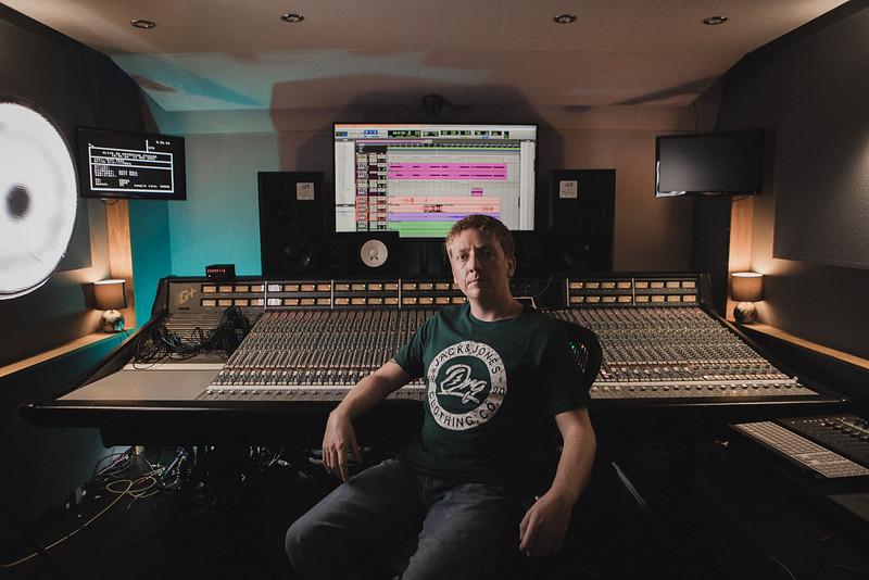 Matt Ball Studio-41.jpg