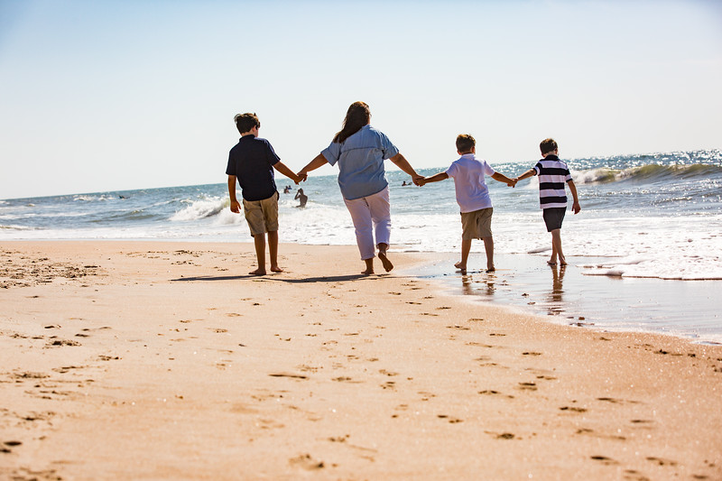 Family photography Surf City NC-391.jpg