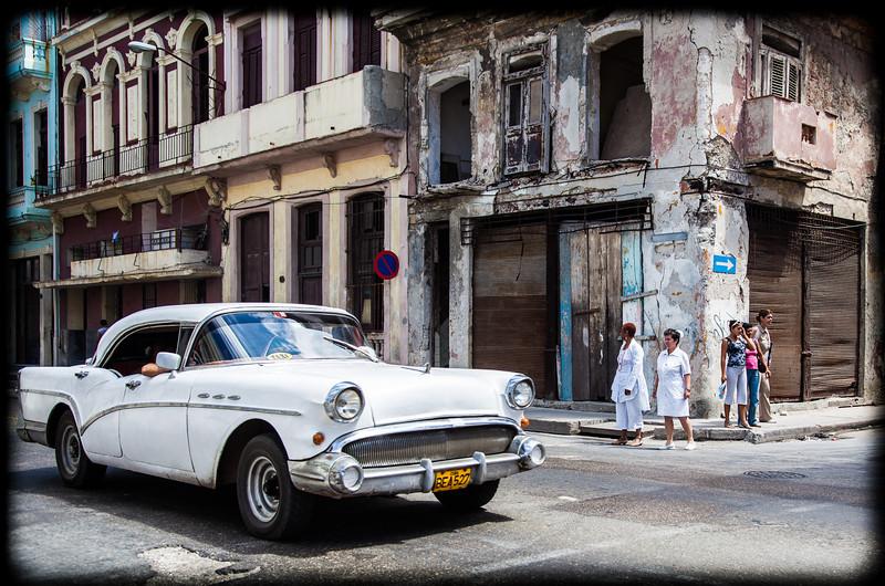 Cuba-Havana-IMG_9120.jpg