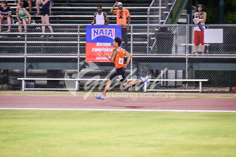 NAIA_mens4x400trials_GMS_TJONES_thursday-2762.jpg