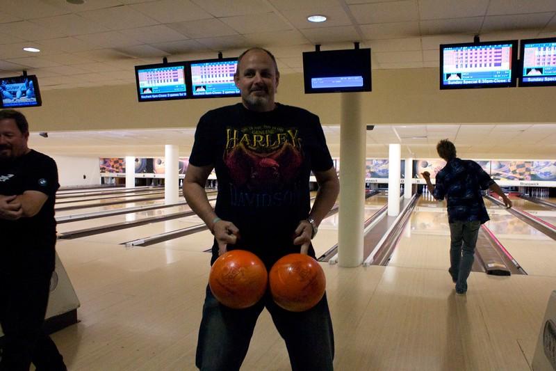 Bowling (8).jpg