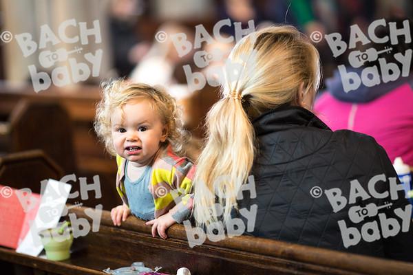 Bach to Baby 2017_Helen Cooper_Pimlico_2017-14-09-27.jpg