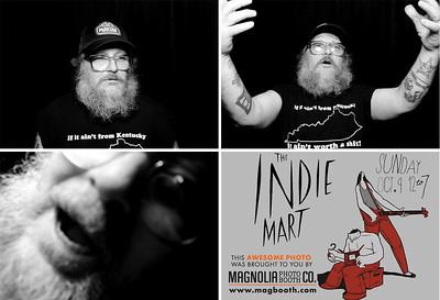 SF 2011-10-09 Indie Mart