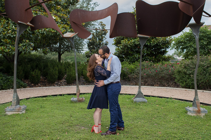 Houston Engagement Photography ~ Sheila and Luis-1137.jpg