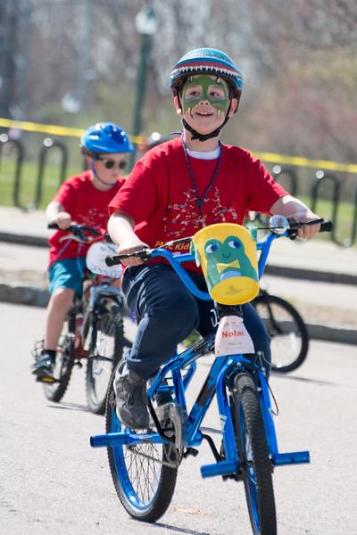 Easton-Kids-Ride-149.jpg