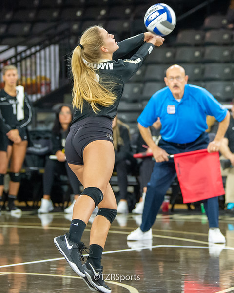 OUVB vs Youngstown State 11 3 2019-100.jpg