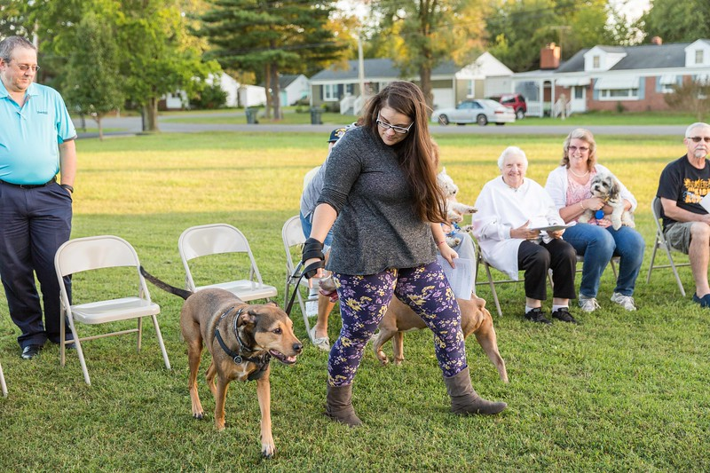Blessing of the animals 10-3-2017 (172).jpg