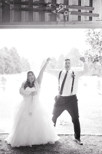 OBerry-Wedding-2019-0804.jpg