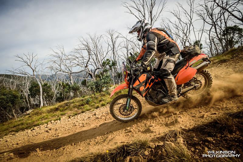 2016 KTM Adventure Rally-193.jpg