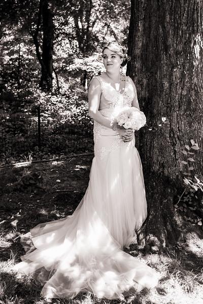 Central Park Wedding - Asha & Dave (36).jpg