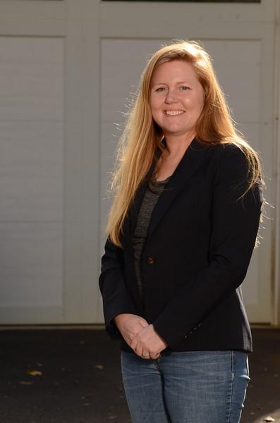 PM Katherine Burrows