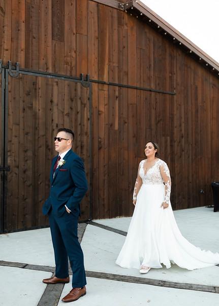 Alexandria Vail Photography Wedding Taera + Kevin 296.jpg
