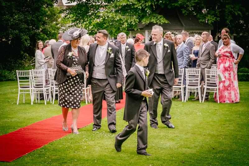 Blyth Wedding-169.jpg