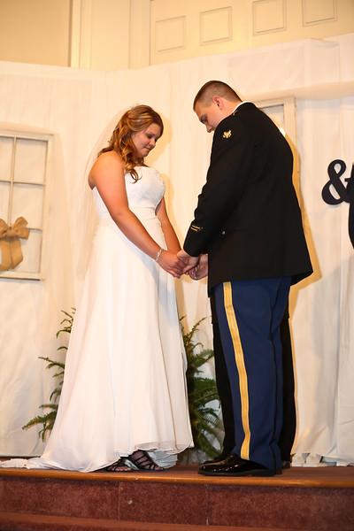 Breeden Wedding PRINT 5.16.15-357.jpg