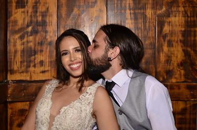18.08.19 - Casamento Paula e Anderson