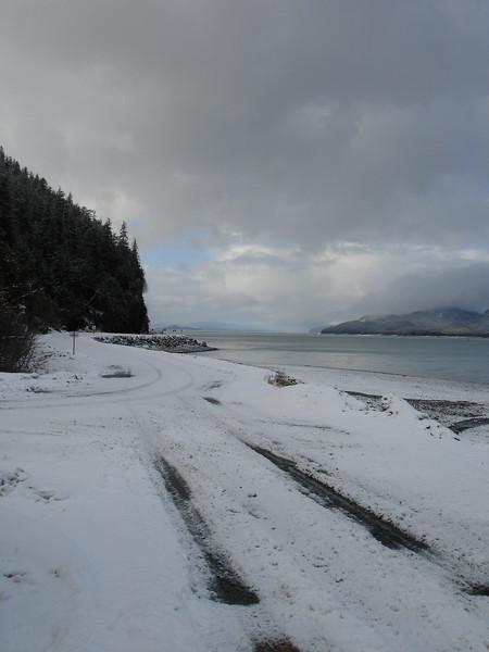 Alaska 2008 117.jpg